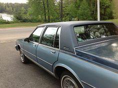37d3987773 Las 11 mejores imágenes de Chevrolet caprice