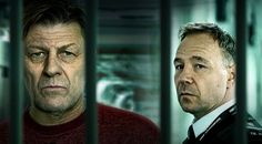 BBC fans are already hooked on new prison drama Time. The gripping series Sean Bean and Stephen Graham and will leave some viewers wondering if it is a true story. Is BBC drama Time based on a true story? While the series is not based on a real life story, creator Jimmy McGovern and the […] Drama Tv Series, Bbc Drama, Michael Socha, Stephen Graham, Peaky Blinders Season, Tv Gossip, Sean Bean, Upcoming Series, World On Fire