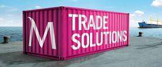 Millennium Trade Solutions
