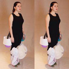 Sculpture #Outfit & #Sculpture #Shoes : #DanielGonzález D.G. Clothes Project #models #streetcasting volunteers #lookbook during the #performance Bohemian #Texas Street Home #FashionShow location: Luminaria Festival San Antonio TX 2014 #fashionphotography Bear Kirkpatrick http://ift.tt/1EZRrsx #hashtagsgen #uniquedesign #uniquepiecescollection #fashionoftheday #lifeinism  #fashionlover #fashiondesign #fashiondesigner #fashiondaily #fashionlove #igerssanantonio #igers #igerstexas #flashmob…