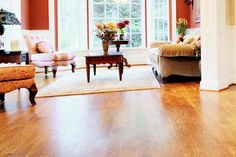 1000 Images About Living Rooms amp Den Floors On Pinterest