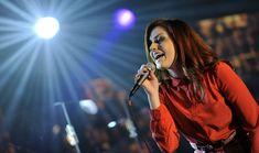 Annalisa Scarrone - #NaliRadioItaliaLive #RadioItalia #Raphael #Annalisa #PaolaGallo #Interviste #Live #Music #RadioItaliaLive