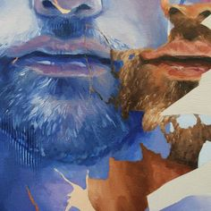 Corné Eksteen - art for sale | Ternion | StateoftheART
