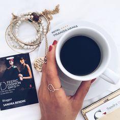 Delicios coffee