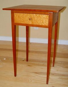 Cherry Bed Sd Table.jpg (418×538)