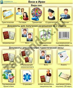 Как получить гражданство в германии гражданину россии