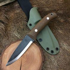 Craft Lab Knives