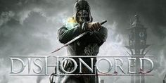 dishonored trainer cheat pc