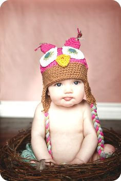 Photographing Your Kids on http://inspiremebaby.com