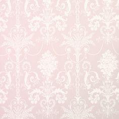 Josette Amethyst Wallpaper
