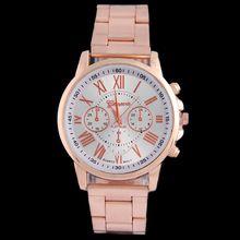 9e672c72bf8e0 Atacado Relógios femininos Galeria - Comprar a Precos Baixos Relógios  femininos Lotes em Aliexpress.com - Pagina Relógios femininos