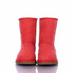 CHRISTIMAS DISCOUNT OFF, wholesale cheap ugg classic boots, ugg classic boots for cheap, ugg classic boots online outlet, hot-selling ugg boots for cheap Kids Ugg Boots, Ugg Boots Sale, Ugg Boots Cheap, Ugg Classic Tall, Classic Ugg Boots, Casual Boots, Classic Mini, Discount Boots, Sheepskin Ugg Boots