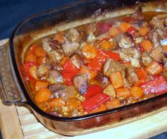 Pot Roast, Food And Drink, Ethnic Recipes, Carne Asada, Roast Beef