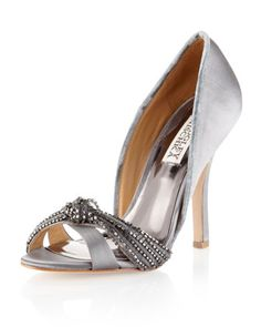 10 Best Pewter Bridal Shoes Images Bridal Shoes Shoes Wedding