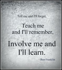 Benjamin Franklin #quote #quotes #success #brilliant #lifequotes #inspiration #motivation #motivationalquotes #inspirationalquotes