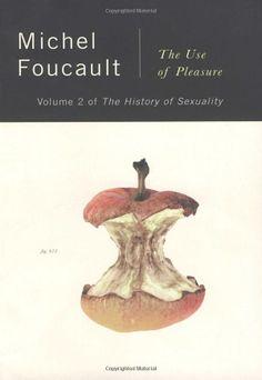 Foucault - The Use of Pleasure