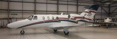 1999 Cessna 525 Citation for sale in Guernsey, United Kingdom => http://www.airplanemart.com/aircraft-for-sale/Business-Corporate-Jet/1999-Cessna-525-Citation/10012/