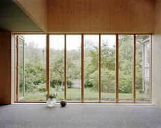Gallery of Villa Eder-Hederus / Kod Arkitekter + General Architecture - 19