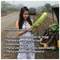 dimensi Cute Girl Image, Girls Image, Quotes Lucu, Filipina, Adult Humor, Funny Photos, Funny Jokes, Herbalism, Haha