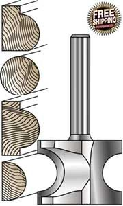 MLCS_bull_nose_router_bits