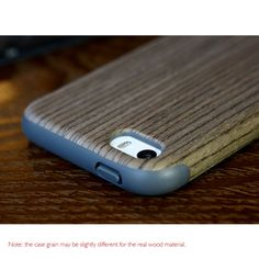 official photos 25f83 44988 26 Best iPhone SE cases images in 2016 | Iphone phone cases, Iphone ...