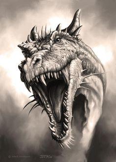 Bildergebnis für drachen