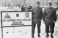 My Jichan and Uncle Charlie 100th Infantry Battalion, 442nd RCT