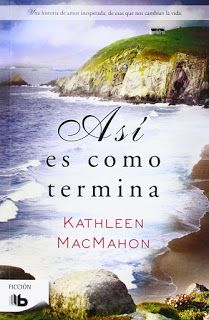 Buy Así es como termina by Kathleen Macmahon and Read this Book on Kobo's Free Apps. Discover Kobo's Vast Collection of Ebooks and Audiobooks Today - Over 4 Million Titles! Good Books, Books To Read, My Books, I Love Reading, Audiobooks, This Book, Author, Amazon Fr, Free Apps