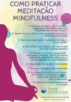 mindfulness self compassion Mindfulness Therapy, Benefits Of Mindfulness, What Is Mindfulness, Mindfulness Techniques, Mindfulness Activities, Mindfulness Practice, Mindfulness Meditation, Mindfulness Training, Meditation Space