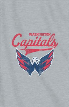Use this Exclusive coupon code: PINFIVE to receive an additional 5% off the Washington Capitals NHL Sweatshirt Throw at SportsFansPlus.com