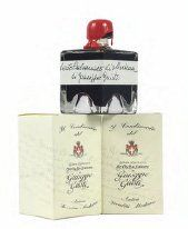 => Stop everything and read more details here!: Giuseppe Giusti Aged Balsamic Vinegar  il Calamaio di Vittoria at Cooking .