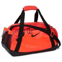 0075e61d5c45 Nike® Varsity Girl Duffel Bag - jcpenney