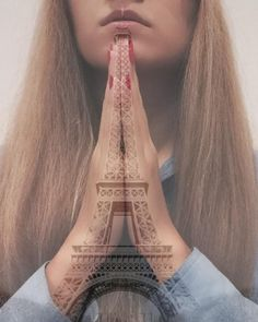 PRAY FOR PARIS paris eiffel tower loss in memory prayers paris bombing paris attack paris attacks prayforparis