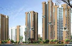 3 BHK Semi Furnished #Apartment For #Rent 2250 Sq Feet in Pioneer-Urban Park-Sector-62 #Gurgaon
