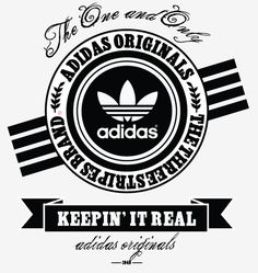 adidas Originals Graphic Tees 2013