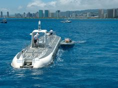 Atlantis Submarines Waikiki - Oahu Great experience we had while on our honeymoon. A must do if you visit Hawaii.
