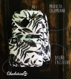 Morrales llenos de estilo y actitud, sólo aquí en #chucheriascm  Cra 34 # 51- 48 Cabecera  Información por  direct o  whatsapp 304 42 17 807 #bucaramanga #backpack #bags #bolsos #productocolombiano #design Drawstring Backpack, Backpacks, Instagram, Bags, Fashion, Header, Bucaramanga, Attitude, Totes