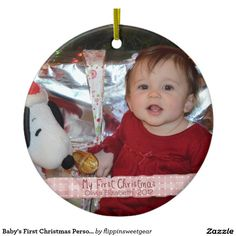 Baby first christmas ornament funny 26 new Ideas - Kids & Baby - Baby First Christmas Ornament, Baby Girl Christmas, Babies First Christmas, Christmas Ornaments, Kids Ornament, Grey Nursery Boy, Baby Nursery Diy, Baby Boy Quotes, Funny Christmas Sweaters