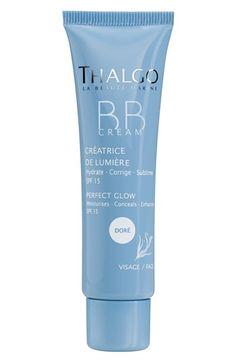 Thalgo BB Cream SPF 15 available at #Nordstrom