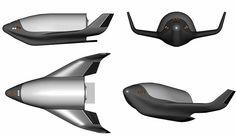 La Unión Soviética y Rusia tienen una amplia experiencia en el desarrollo de naves espaciales aladas. Desde el interceptor espacial Spiral hasta el transbordador Burán, pasando por el MAKS, los aviones espaciales han jugado un