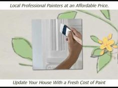 Chandler Painting Company (480) 495-1675 | Chandler House Painting Estimates | Painting Contractors