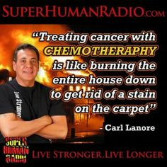 TOUCH this image: Super Human Radio: Health Radio Shows in Louisville KTY by Super Human Radio