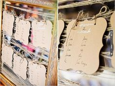 escort card ideas   CHECK OUT MORE IDEAS AT WEDDINGPINS.NET   #weddings #weddingseating #weddingdecoration