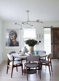 Inspirations Design by Kelly Hoppen! Be Inspired! #KellyHoppens #InspirationDesign #HomeDecor #ProjectDesign #LuxuryFurniture #LuxuryLifestyle