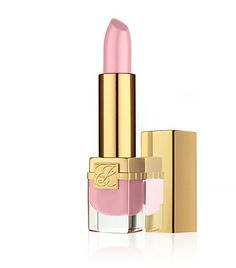 Estee Lauder. love this color