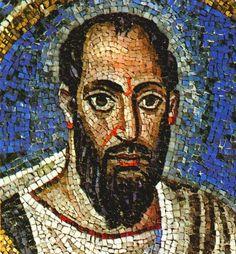 öffentliche Angelegenheiten: Nicht Jesus, sondern Paulus hat das Christentum ge...