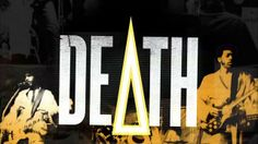 A BAND CALLED DEATH [Trailer] by Drafthouse Films. On VOD/iTunes May 24th & in Theaters June 28th.