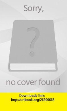 Encyclopedia of Mental Health, Volume 3 O-Z, Index. Howard S. Friedman ,   ,  , ASIN: B000TAGYKQ , tutorials , pdf , ebook , torrent , downloads , rapidshare , filesonic , hotfile , megaupload , fileserve