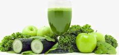 LOS BENEFICIOS DE LOS BATIDOS Y JUGOS VERDES PARA TU SALUD | #Salud #Nutrición #Noticias #Consejos #Alimentación #Enfermedad #Health #News #Tips | http://www.ecoagricultor.com/jugos-batidos-verdes-salud/