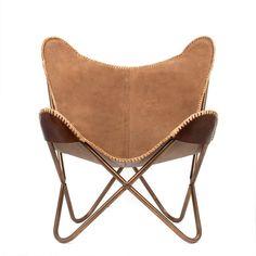 chaise en m tal noire picpus maison du monde 79 deco pinterest chaises en m tal m tal. Black Bedroom Furniture Sets. Home Design Ideas